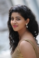 Actress Pavani in Anu Vamsi Katha Movie Stills