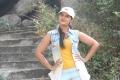 Actress Neha Deshpande in Anu Vamsi Katha Movie Stills