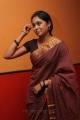 Actress Arundhati at Anubavi Raja Anubavi Movie Audio Launch Photos