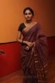 Actress Arundhati at Anubavi Raja Anubavi Audio Launch Photos