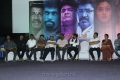 Anubavi Raja Anubavi Movie Audio Launch Stills