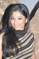Anuja Iyer New Stills