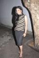 Anuja Iyer New Photos