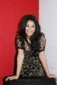 Anuja Iyer Latest Stills