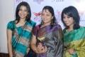 Actress Anuja Iyer at Sri Palam Silks Event Stills