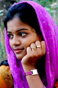Anukokunda Telugu Movie Stills