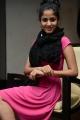 Actress Anukriti Govind Sharma Stills @ Player Teaser Launch