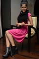 Actress Anukriti Sharma Stills @ Player Teaser Launch