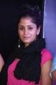 Anukriti Govind Sharma New Stills @ Player Teaser Launch