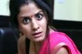 Ram Gopal Varma's 'Sridevi' Movie Heroine Anukriti Govind Sharma Photos