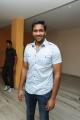 Manchu Vishnu @ Anukshanam Promo Song Launch Stills