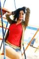 Gehana Vasisth in Anukunnadi Okati Ayyindi Okati Movie Hot Stills