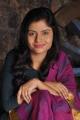 Gehana Vasisth in Anukunnadi Okati Ayyindi Okati Movie Stills