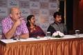 Anupam Khers Actor Prepares Chennai