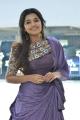 Actress Anupama Parameswaran Images @ Hello Guru Prema Kosame Success Meet