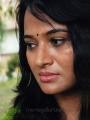 Anupama Kumar at Muppozhudhum Un Karpanaigal Press Show