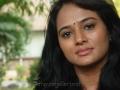 Anupama Kumar Latest Stills