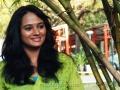 Anupama Kumar Cute Stills