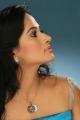Anupama Kumar Photo Shoot Pics
