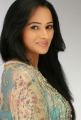 Anupama Kumar Actress Photos Gallery