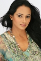 Anupama Kumar Photo Shoot Pics