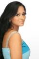 Anupama Kumar Hot Pics