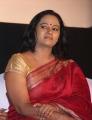 Actress Anupama Kumar Photos @ Moodar Koodam Movie Press Meet