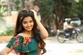 Actress Anupama Parameswaran Latest Pictures @ Hello Guru Premakosame Promotions