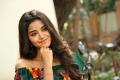 Actress Anupama Parameswaran Interview Pictures