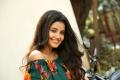 Actress Anupama Parameswaran Pictures @ Hello Guru Prema Kosame Promotions