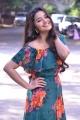 Actress Anupama Parameswaran Pictures