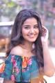 Actress Anupama Parameswaran Latest Pictures @ Hello Guru Prema Kosame Promotions