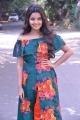 Hello Guru Prema Kosame Actress Anupama Parameswaran Latest Pictures
