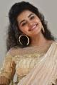 Heroine Anupama Parameswaran Images @ Rakshasudu Movie Press Meet