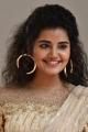 Heroine Anupama Parameswaran Images @ Rakshasudu Press Meet
