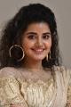 Rakshasudu Heroine Anupama Parameswaran Images