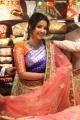 Actress Anupama Parameswaran launches Subhamasthu Shopping Mall @ Vijayawada Photos