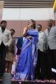 Actress Anupama Parameswaran Inaugurates Subhamasthu Shopping Mall @ Vijayawada Photos