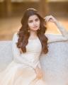 Anupama Parameswaran Latest Cute Photoshoot Pics