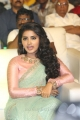 Actress Anupama Parameswaran Latest Images @ Unnadi Okate Zindagi Audio Launch