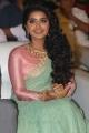 Anupama Saree Latest Images @ Unnadi Okate Zindagi Audio Launch