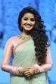 Actress Anupama Parameshwaran Latest Images @ Unnadi Okate Zindagi Audio Launch