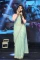 Actress Anupama Parameshwaran Latest Images @ Unnadi Okate Zindagi Audio Release