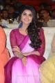 Actress Anupama Parameswaran Stills @ Krishnarjuna Yuddham Pre Release