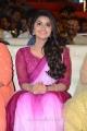 Actress Anupama Parameswaran Latest Stills @ Krishnarjuna Yuddham Pre Release