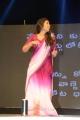 Actress Anupama Parameswaran Dance Stills @ Krishnarjuna Yuddham Pre Release