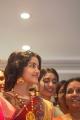 Amuktha Fine Jewellery Boutique Launch by Anupama Parameswaran at Kurnool