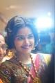 Anupama Parameswaran Launches Amuktha Fine Jewellery Boutique @ Kurnool Photos HD