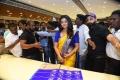 Actress Anupama Parameswaran Launches Chandana Brothers Shopping Mall at Nandyala Photos