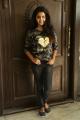 Actress Anupama Parameswaran New Pictures @ Premam Interview